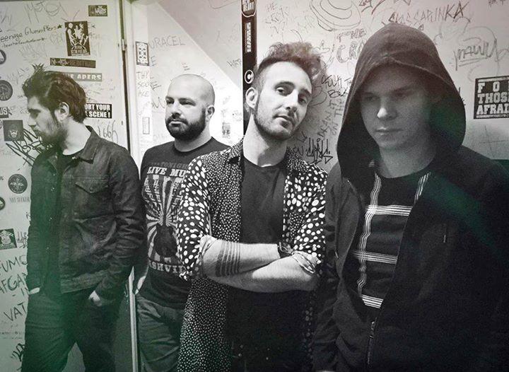 """I We Are Waves sono un gruppo italiano, originario di Torino, di musica new wave contaminata da elettronica moderna. Il gruppo è composto da Viax, Cisa, Mene e Adriano. Esordiscono con un  EP di 4 brani nel febbraio 2012. Dopo un periodo fitto di date live, il gruppo pubblica nel 2014 il primo album """"Labile"""", diffuso dall'etichetta Memorial Records. Il disco viene ottimamente accolto da pubblico e critica, che in poco più di un anno annovere i WAW tra le """"migliori band di genere in Italia""""…"""
