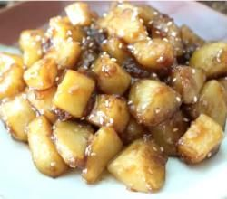 ... .tv | Korean | Pinterest | Potatoes, Recipe Videos and Korean Style