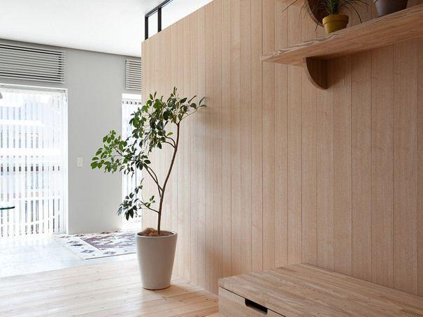 Perfect Apartment Design Brief Decor House Garden Diy Architecture
