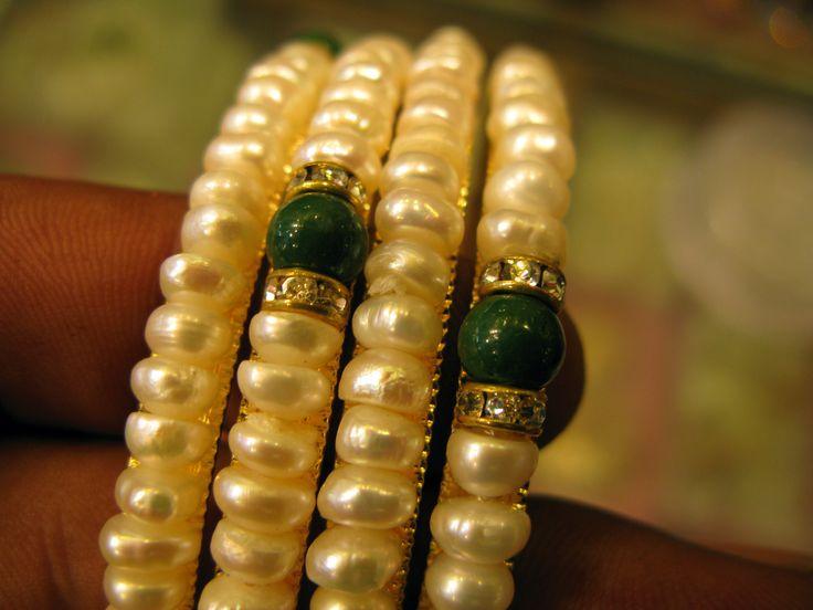 #MyWayOnHighway: Day 49, #Jewellery #shopping in Hyderabad #wedding #pearls
