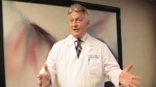 Advanced Chiropractic Relief - YouTube