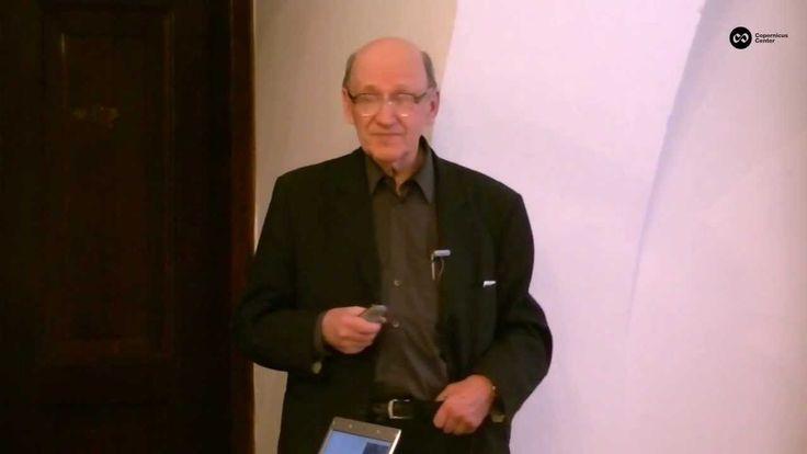 Michał Heller, Zagadnienie początkowej osobliwości. Śladami Lemaitre'a