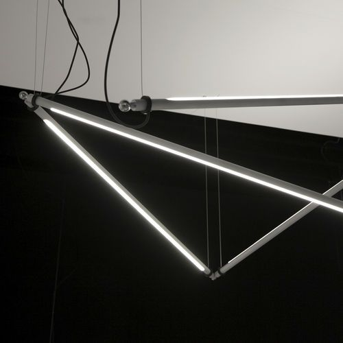 Best 25 Led light fixtures ideas on Pinterest Glass ceiling