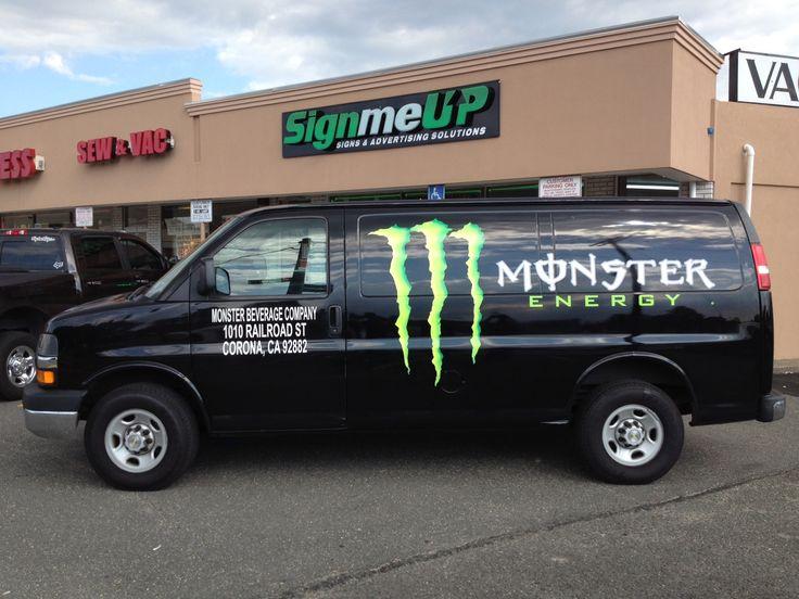 76 Best Monster Energy Images On Pinterest Monster Energy Drinks