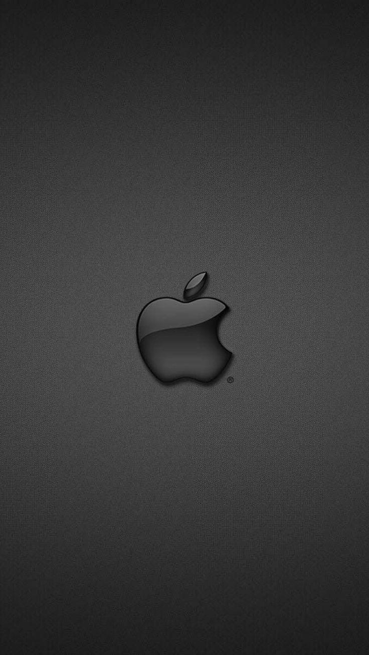 Обои iPhone wallpapers Apple logo Iphone 用壁紙, Iphone壁紙, 壁紙
