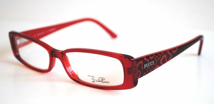 Authentic Designer Eyeglass Frames : 173 best images about eyeglass fashion on Pinterest