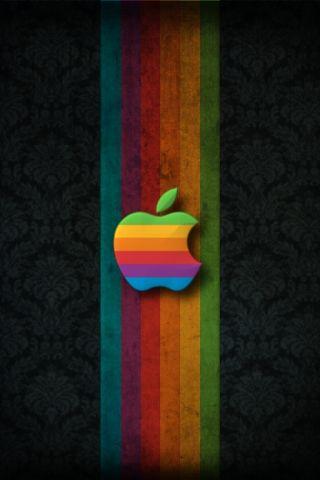 Vintage+Ipod+Background+by+nhamblin123.deviantart.com+on+@DeviantArt