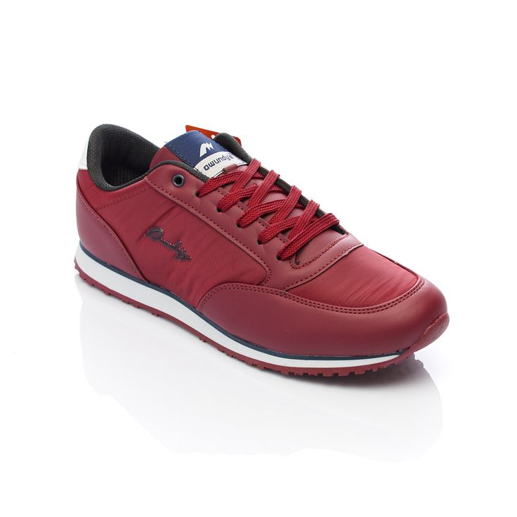 Owundys Erkek Spor Ayakkabı ::69.90 TL