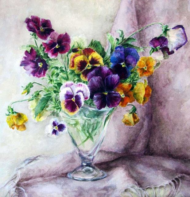 Free Download Pictures Pansies Pansies Free Download Pictures Download Pictures
