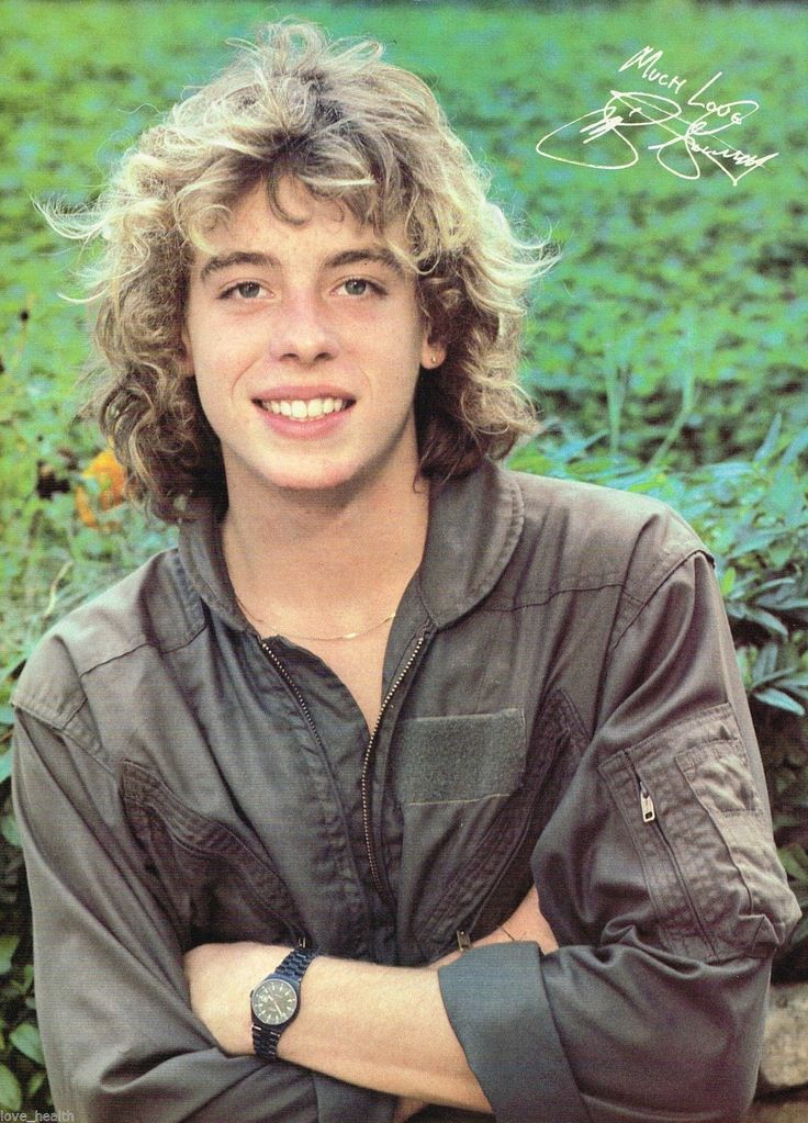 leif garrett i was made for dancing mp3