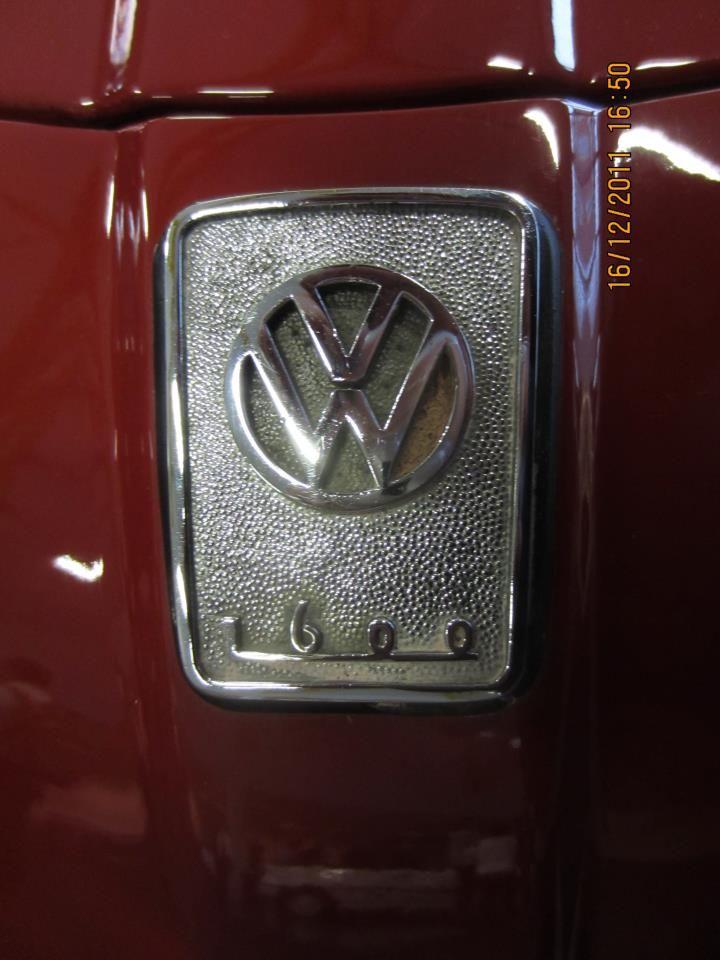 185 Best Das Vw Emblems Images On Pinterest Vw Beetles