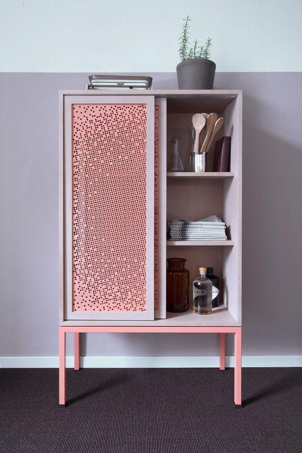 141 best World. Wood cabinets. KAGADATO selection. images on ...
