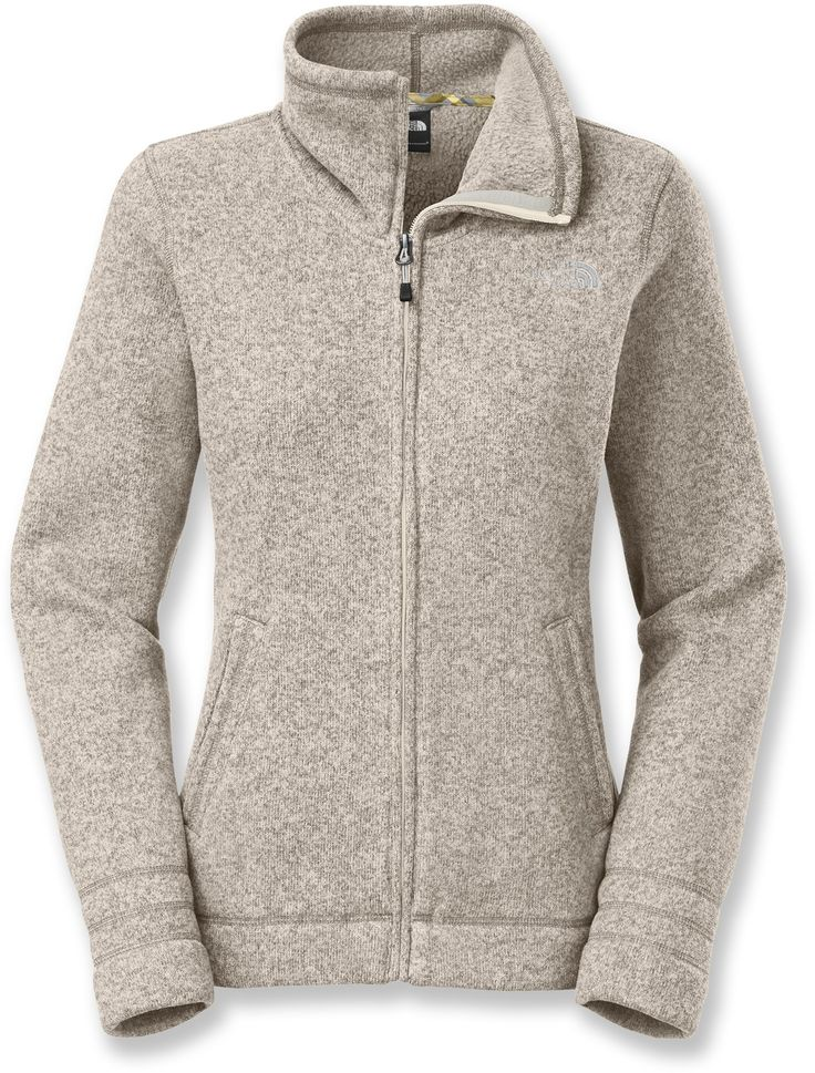 Best 25  Fleece jackets ideas on Pinterest | North face outlet ...