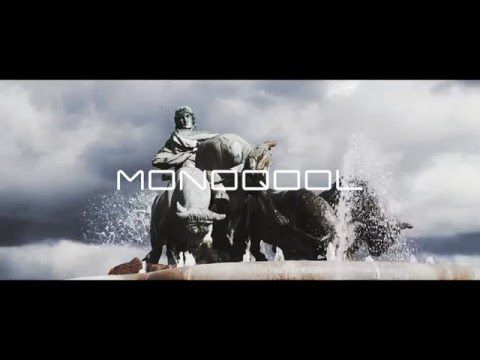 Video by innovative Danish eyewear company Monoqool. Featuring beautiful 3D printed glasses made in Denmark. Super lightweight glasses weighing only 6 grams.