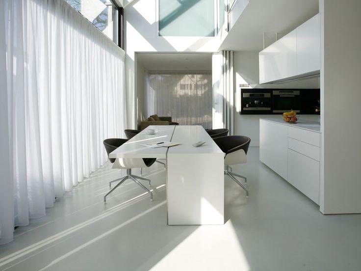 10 besten sichtestrich bilder auf pinterest rund ums. Black Bedroom Furniture Sets. Home Design Ideas