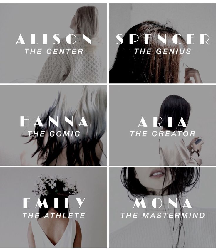 Pretty Little Liars! I mean my first ever TV show that i watched was this one and like 5 years ago! Till now it has been my favourite. Love its cast and story and everything! Just the BEST!❣️ #PLLforever #bestone