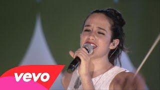 Los Ángeles Azules - Mis Sentimientos ft. Ximena Sariñana - YouTube