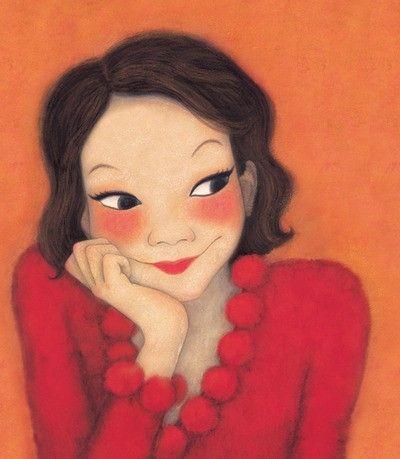 Youk Shim Won's art
