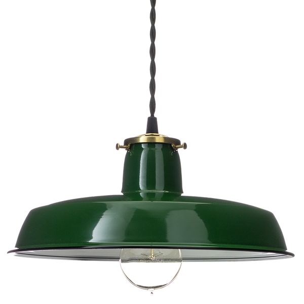 sc 1 st  Pinterest & 145 best Lamps images on Pinterest | At home Bulbs and Home decor azcodes.com