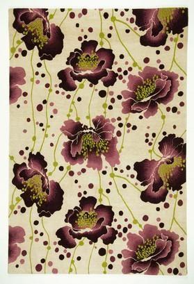 Florence Broadhurst print
