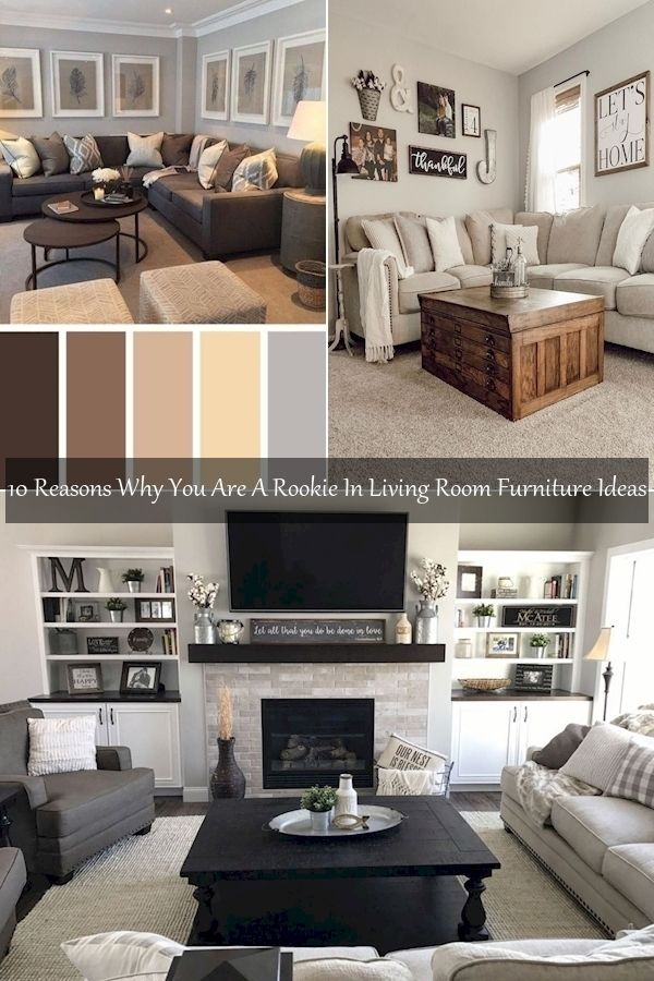 10 Reasons Why You Are A Rookie In Living Room Furniture Ideas Affordable Living Room Furniture Next Living Room Living Room Furniture
