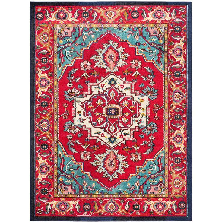 Saleya Turquoise Area Rug: 17 Best Ideas About Turquoise Rug On Pinterest