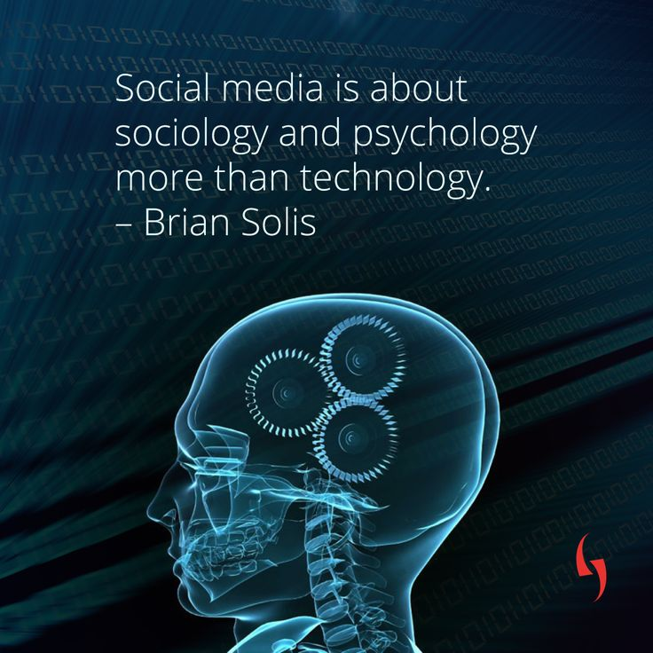 Social media is about sociology and psychology essay rubric