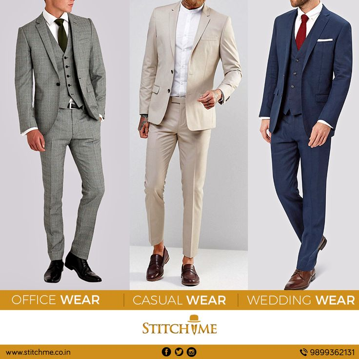 7 best images about Men's Clothing on Pinterest | Shops, Sherwani ...