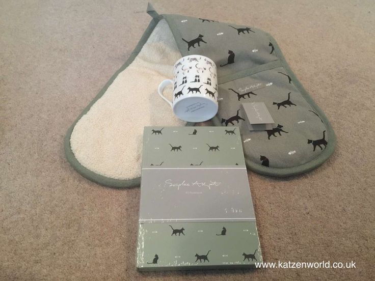 Discounts: Sophie Allport Wishes Happy World Cat Day check this fantastic photo from Katzenworld  http://katzenworld.co.uk/2015/08/01/discounts-sophie-allport-wishes-happy-world-cat-day/