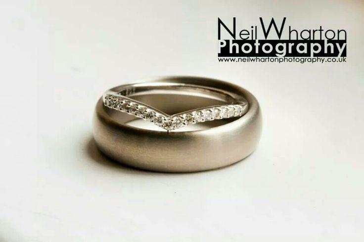 Ring photography Dorset wedding creative wedding ring photography