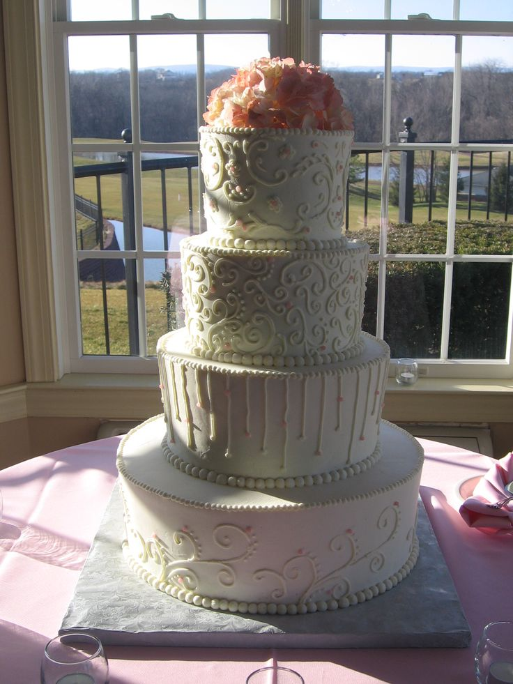 wedding cake fairfield 37 best bakery images on 22581