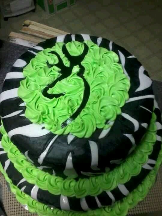 17 Best Images About Cakes Browning On Pinterest Mossy