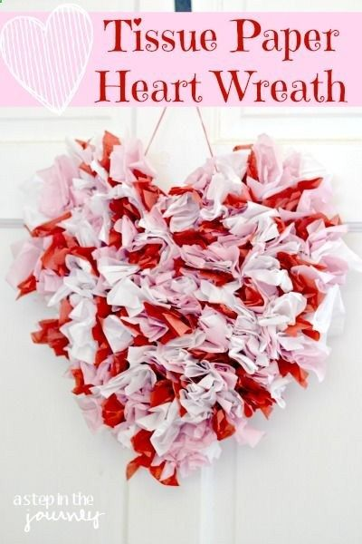 paper craft valentine ideas 1000 cheap valentines day ideas on printable 5085
