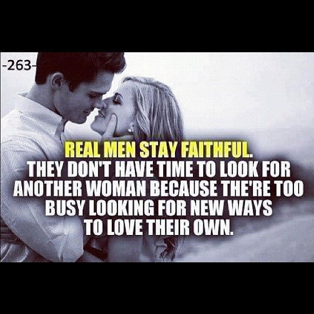 Real Men Quote  @therealjmash | Webstagram