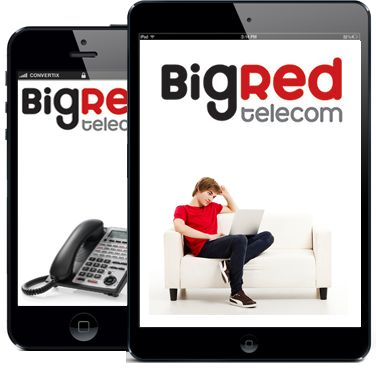 You could have the ability to get free basic selection of directories: all it takes is a call! You could look online for bt company.