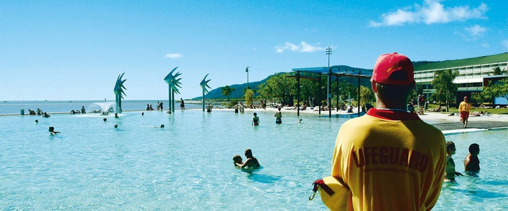 Insider Guide: Cairns #qldblog #tropicalnorth #travel
