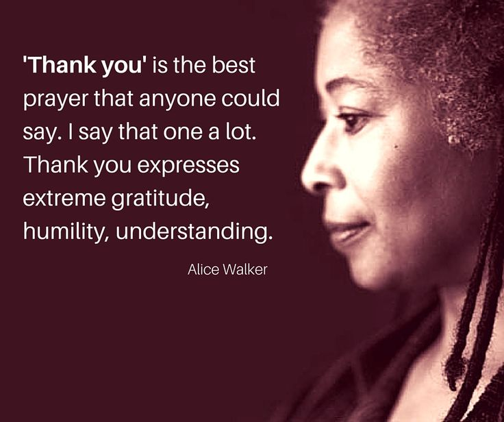 outcast by alice walker Be nobody's darling be an outcast take the contradictions.