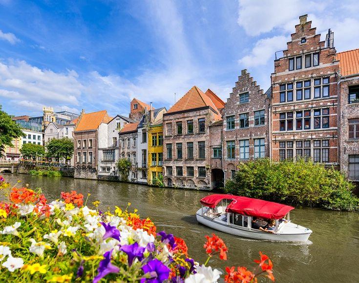 10+1 εναλλακτικά ταξίδια στην Ευρώπη