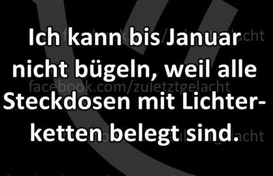 januar........................