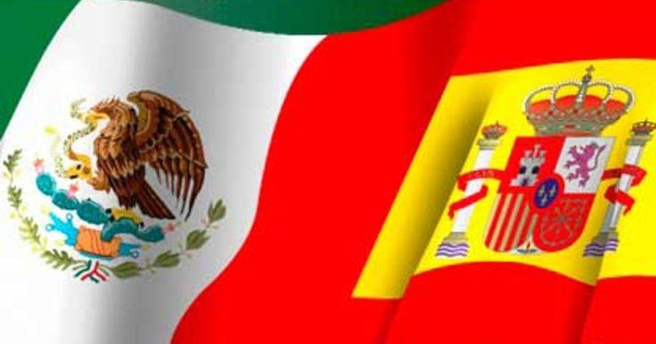 La supuesta crisis petrolera va quedando atrás  Ciudad de México, (15 de febrero 2017).-El Gobierno federal se ha hecho la víctima en los últimos años culpando al bajo precio del petróleo y las bajas ventas de México a otros países para justificar su mal desempeño en la administración federal.    Mientras tanto, México desplazó a Nigeria y a Arabia Saudita como el principal proveedor de crudo de España con 9.2 millones de toneladas, con datos de 2016.
