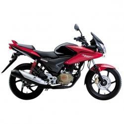 Honda CBF Stunner PGM FI Bike,CBF Stunner PGM FI ,CBF Stunner PGM FI Motor Bike,CBF Stunner PGM FI MotorCycle ,CBF Stunner PGM FI 125cc,