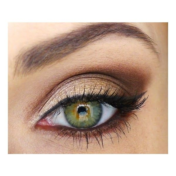 Recreate using Urban Decay Half Baked, Darkhorse, and Virgin.