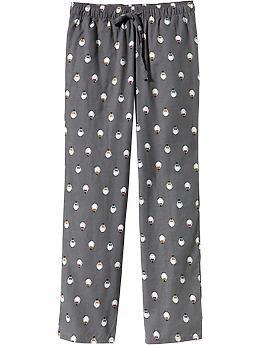 17 Best images about PJs & Underwear on Pinterest | Mens sleepwear ...