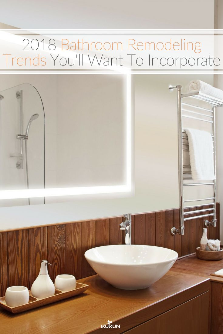 best Most Popular Home Decor Ideas images on Pinterest