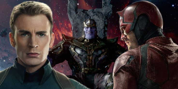 Marvel: 15 Huge Problems No One Wants To Admit About The MCU