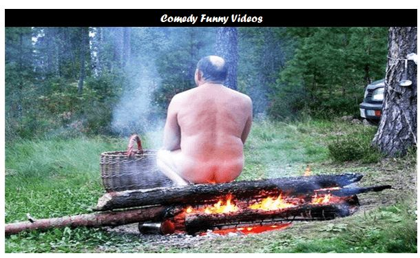 Welcome friends, If you are searching for very funny videos, crazy funny videos, funny prank videos then you are on right place. In this post I have shared the most funniest videos. In this article, I have selected the Top 10 Very Funny Videos and Comedy Videos of 2017-funny prank.   #crazy funny videos #funny prank videos #funny videos #girls funny videos #latest funny videos #very funny videos #whats app funny videos