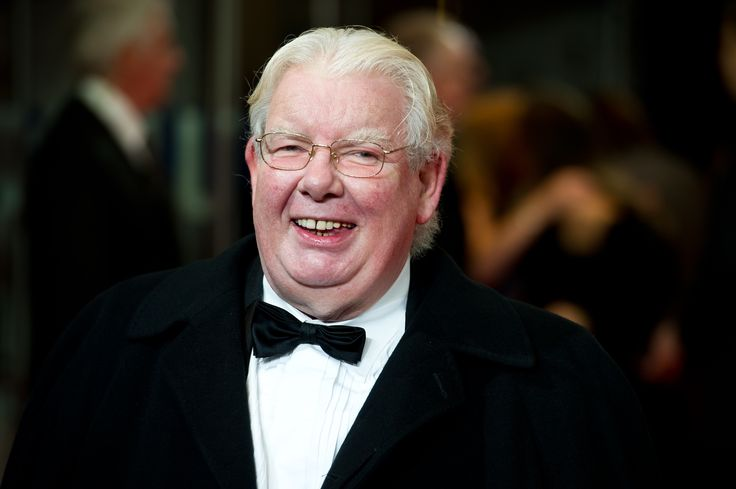Celebrities Born on July 31 | 'Harry Potter' actor Richard Griffiths,  'The Addams Family' Lurch actor Ted Cassidy, civil rights leader Whitney Young, and Amnesty International founder Peter Benenson were all born on this day in history.