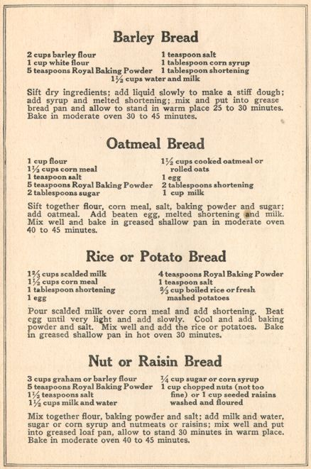 rationing during 1940s essay Many people were better fed during wartime food rationing than  please use one of the following formats to cite this article in your essay,  medical news today.