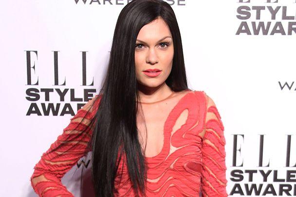 """Renda de """"Party in the USA"""" pagou aluguel da Jessie J por três anos. Entenda: - http://metropolitanafm.uol.com.br/novidades/famosos/renda-de-party-usa-pagou-aluguel-da-jessie-j-por-tres-anos-entenda"""