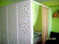 Majsterkowanie z pomysłem: 6. Sypialnia w salonie. Czy to możliwe?